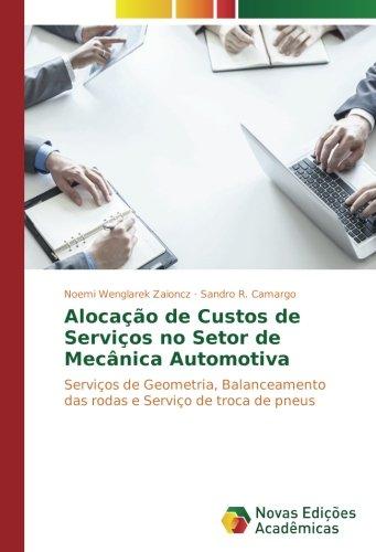 alocacao-de-custos-de-servicos-no-setor-de-mecanica-automotiva-servicos-de-geometria-balanceamento-d