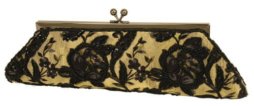 carlo-fellini-evening-bag-anai-61-9631-noir-or-noir-or