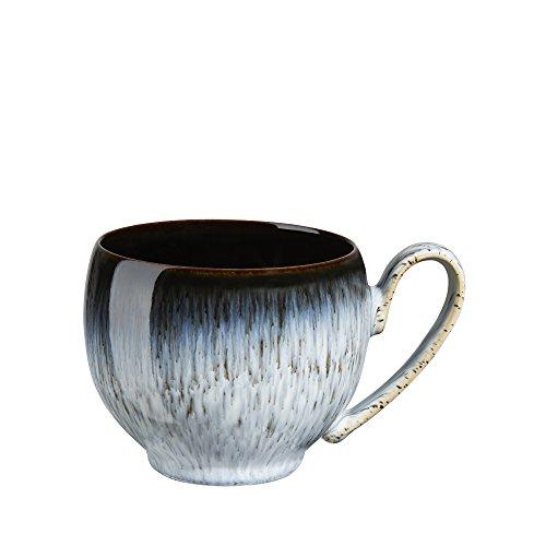 Denby Halo Small Mug, 0.25L