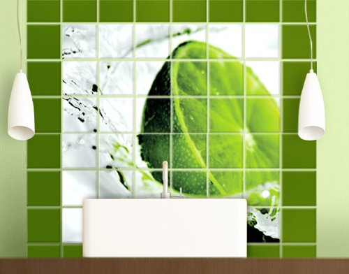 tile-mural-lime-splash