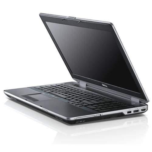 NOTEBOOK RICONDIZIONATO DELL LATITUDE E6320 INTEL CORE I5 2520M 260 GHZ/4GB/320G/ DVD RW/WINDOWS 10 PROFESSIONAL