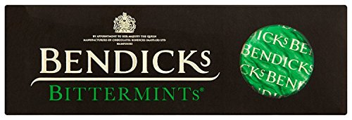 bendicks-bittermints-200g