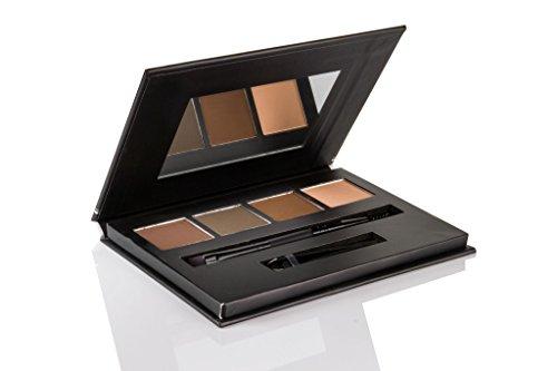 bellapierre-cosmetics-brow-palette