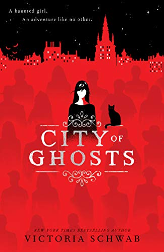 Image result for city of ghosts uk cover