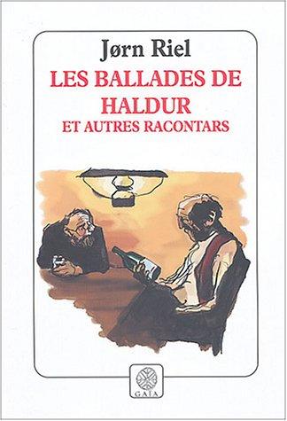 """<a href=""""/node/28363"""">Les balades de Haldur</a>"""
