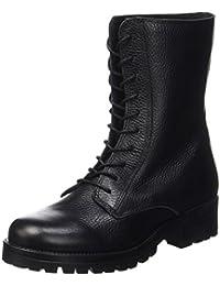 Shoe The Bear Clare L, Botas para Mujer
