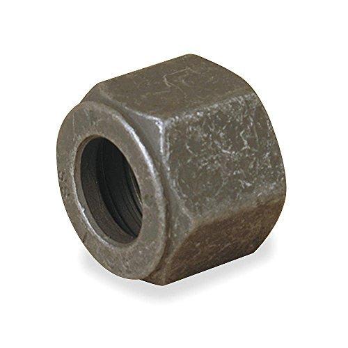 parker-hannifin-4-bz-ss-cpi-stainless-steel-single-ferrule-nut-1-4-single-ferrule-tube-x-1-4-single-