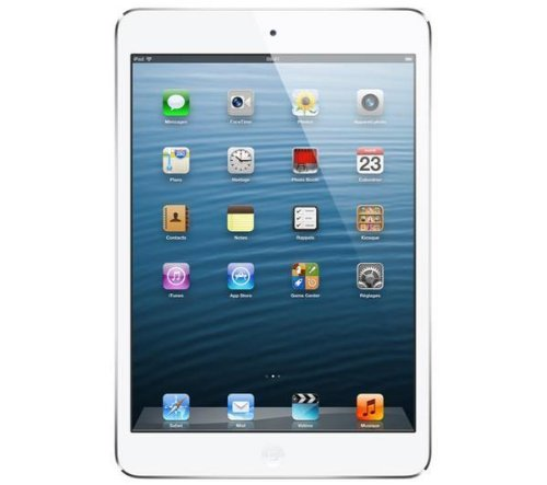 apple-ipad-mini-16-go-argent