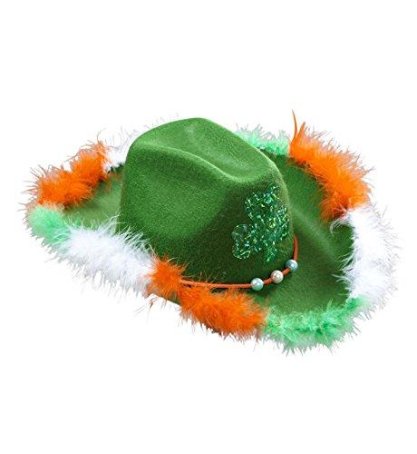 Widmann 0184Q - St. Patricks Day (Patrick Ideen Kostüm Saint)