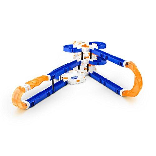 Nitro Slingshot-Set, Elektronisches Spielzeug ()