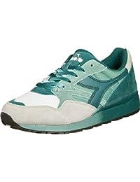 Amazon.es  Diadora  Zapatos y complementos 20d61a4d778ed