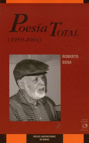 Poesia total (1959-2004)