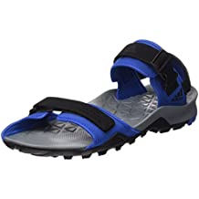 Amazon.es  Sandalias Adidas Hombre 0916d5f220d