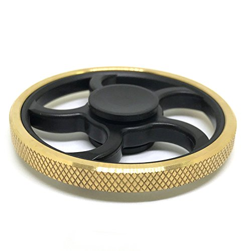 hand-spinner-finger-gyro-round-focus-anxiety-reliefhigh-quality-durable-stress-reliever-anxiety-redu