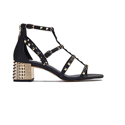 exe shoes primavera verano 2019