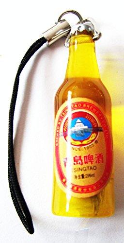 tsingtao-beer-handy-anhanger