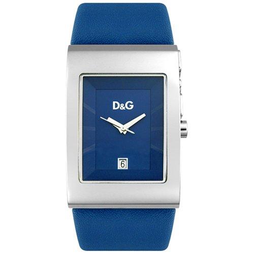 D&G Dolce & Gabbana Women's 3719340265