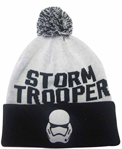 storm-trooper-berretto