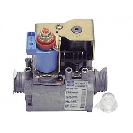 Ventil Gas Kessel UNICAL 04175y -