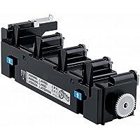 Epson Collettore per AcuLaser C3900 -  Confronta prezzi e modelli