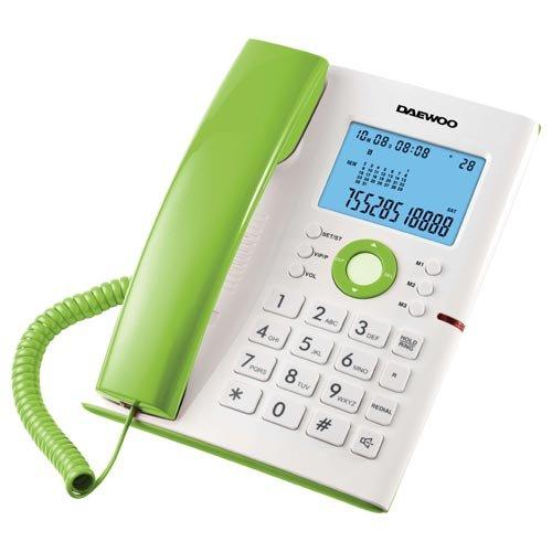 daewoo-dae30dtc370v-telefono-color-blanco-y-verde