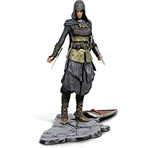 Assassin's Creed – Maria Figur
