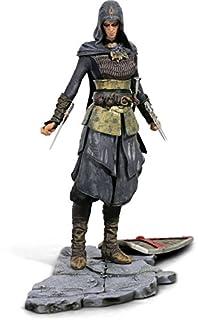Figurine 'Assasin's Creed' - Maria (B01M65OGAM) | Amazon price tracker / tracking, Amazon price history charts, Amazon price watches, Amazon price drop alerts