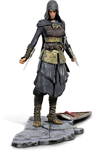 Ubisoft - Assassin's Creed Figura Maria (Ariane Labed)