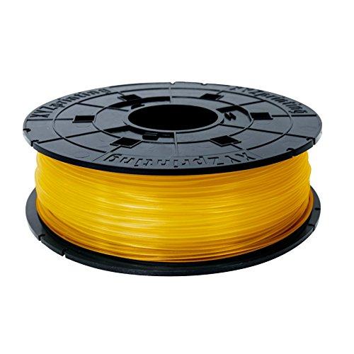 xyzprinting-175-mm-junior-pla-refill-filament-gold