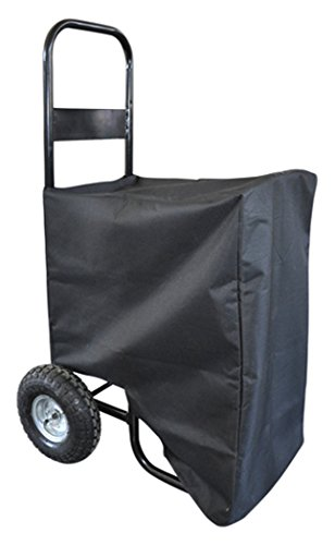 - Greenstar 2222 Prüfschlittens Türen mit Stämmen Kapazität Abdeckung 150 kg