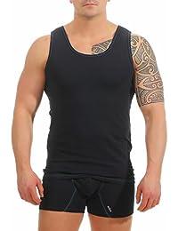SCHÖLLER - Camiseta interior - para hombre