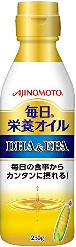 ajinomoto-aceite-de-la-nutricin-diaria-de-dha-y-epa-250g