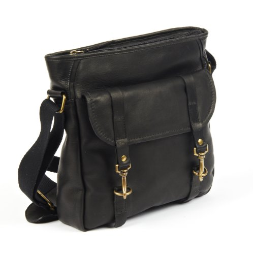claire-chase-calais-tablet-manbag-black-one-size