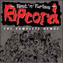 Fastnfurious  The Complete Demos