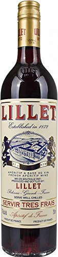lillet-rouge-vermouth-075-lt