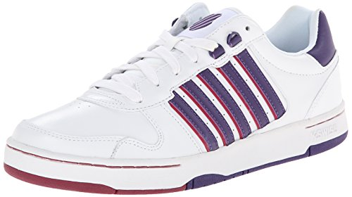 k-swiss-womens-jackson-fashion-sneaker-white-parachute-purple-beet-red-9-m-us