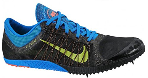 Nike Zoom Victory XC 3 47,5 Cross Country Spikeschuhe Spikes Unisex (Cross-country-spike)