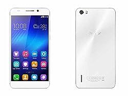 Huawei Honor 6 (3GB RAM, 16GB)