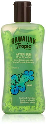 hawaiian-tropic-cool-doposole-aloe-gel-200-ml
