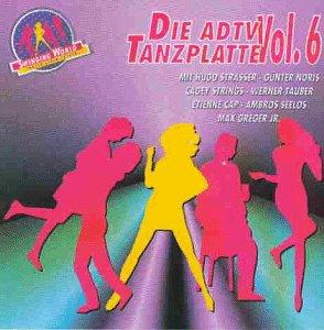 adtv-tanzplatte-6