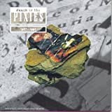 Death To The Pixies - Best Of