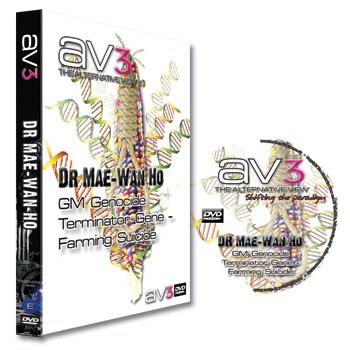 gm-genocide-terminator-gene-farming-suicide-dr-mae-wan-ho