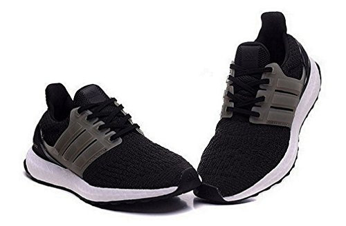 Adidas Ultra Boost mens - Adidas fashion UC53ZCL1VZR1