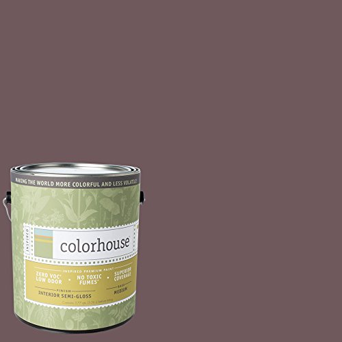 yolo-colorhouse-semi-gloss-interior-paint-wood-05-gallon