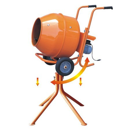 foxhunter-quality-portable-concrete-cement-mixer-with-wheels-and-stand-240v