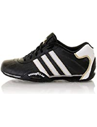 adidas goodyear junior,W adidas goodyear race homme