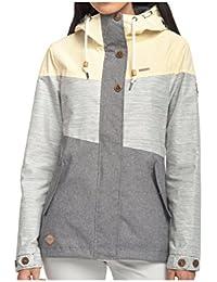 Ragwear Fancy Jacket Grey
