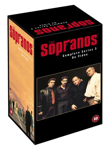 the-sopranos-series-3-vhs-1999