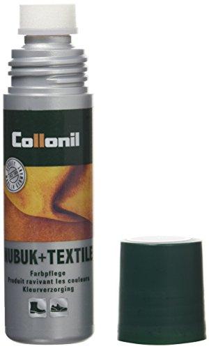 Collonil NUB.+TEXTILE CL.DFNL 100 ml , Schuhcreme & Pflegeprodukte,  Opéra