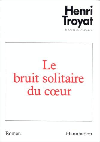 """<a href=""""/node/1349"""">le Bruit solitaire du coeur</a>"""
